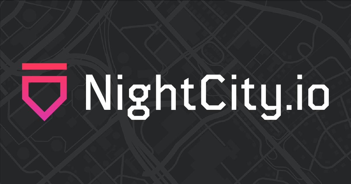 www.nightcity.io